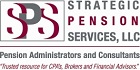 View job as DC Plan Administrator for Strategic Pension Services, LLC