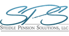Steidle Pension Solutions, LLC logo