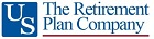 The Retirement Plan Company (TRPC) logo