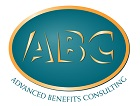 View job as Sr. Plan Administrator and Implementation Coordinator for Advanced Benefits Consulting
