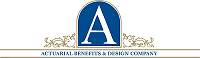 View job as Associate for Actuarial Benefits & Design Company