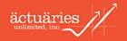Actuaries Unlimited, Inc. logo