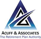 Acuff & Associates, Inc. logo