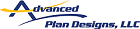 Advanced Plan Designs, LLC logo