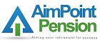 AimPoint Pension logo
