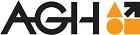 Allen, Gibbs & Houlik, L.C. logo