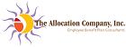 The Allocation Company, Inc. logo
