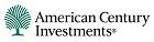 American Century Investments logo