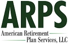 American Retirement Plan Services, LLC logo