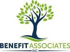 Benefit Associates, Inc. logo