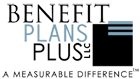 Benefit Plans Plus logo