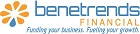 Benetrends Financial logo