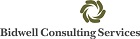 Bidwell Consulting Services, Inc. logo