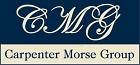 Carpenter Morse Group logo