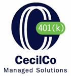 CecilCo logo