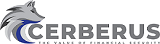 Cerberus Retirement, Inc. logo