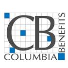 Columbia Benefits, LLC logo