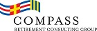 Compass Retirement Consulting Group, Inc. logo