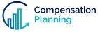 Compensation Planning logo
