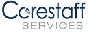 Corestaff Services logo