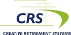 Creative Retirement Systems logo