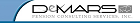 View job as Pension Plan Administrator for DeMars Pension Consulting Services, Inc.