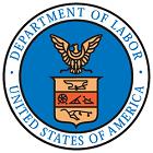 Employee Benefits Security Administration [EBSA] logo