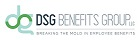 DSG Benefits Group, LLC logo