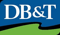 Dubuque Bank and Trust logo