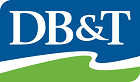 Dubuque Bank & Trust logo