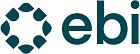 Employee Benefits International Arizona, Inc. logo