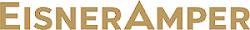 EisnerAmper LLP logo