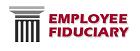 Employee Fiduciary, LLC logo