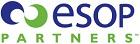ESOP Partners LLC logo