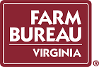 Virginia Farm Bureau logo