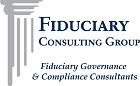 Fiduciary Consulting Group logo
