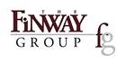 The Finway Group logo