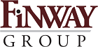 The Finway Group logo