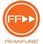 FranFund logo
