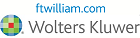 ftwilliam.com part of Wolters Kluwer Legal & Regulatory logo