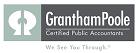 GranthamPoole PLLC logo