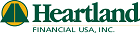 Heartland Financial logo