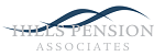 Hills Pension Associates, Inc. logo
