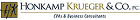 HK Financial Services, Inc. logo