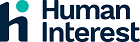 Human Interest logo