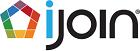 IJOIN logo