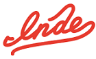 Independent Retirement logo