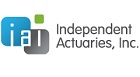 Independent Actuaries, Inc. logo