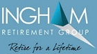 Ingham Retirement Group logo