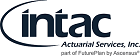 Intac Actuarial Services, Inc., part of FuturePlan by Ascensus logo